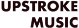 upstroke music